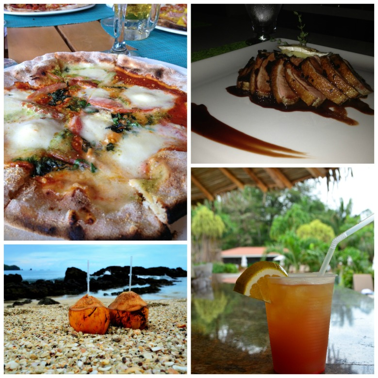 foodPicMonkey Collage
