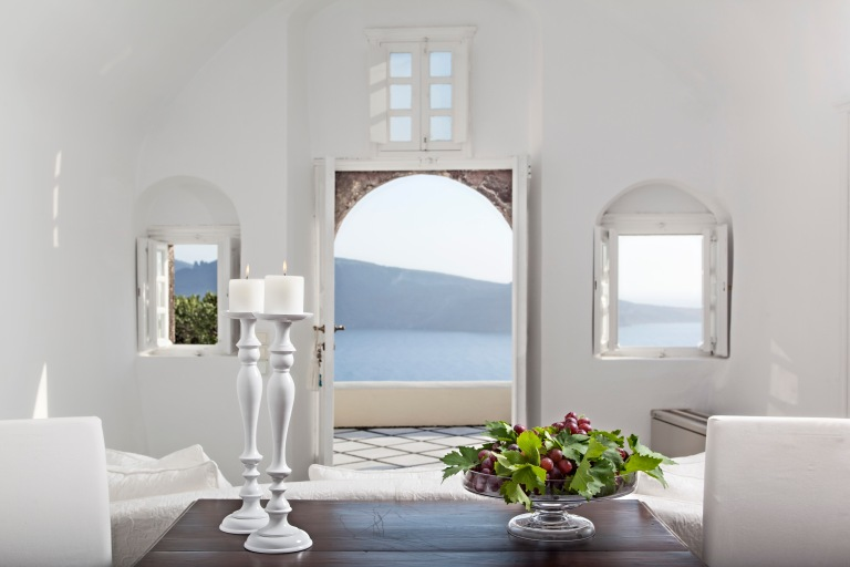 Canaves Oia Suites_17
