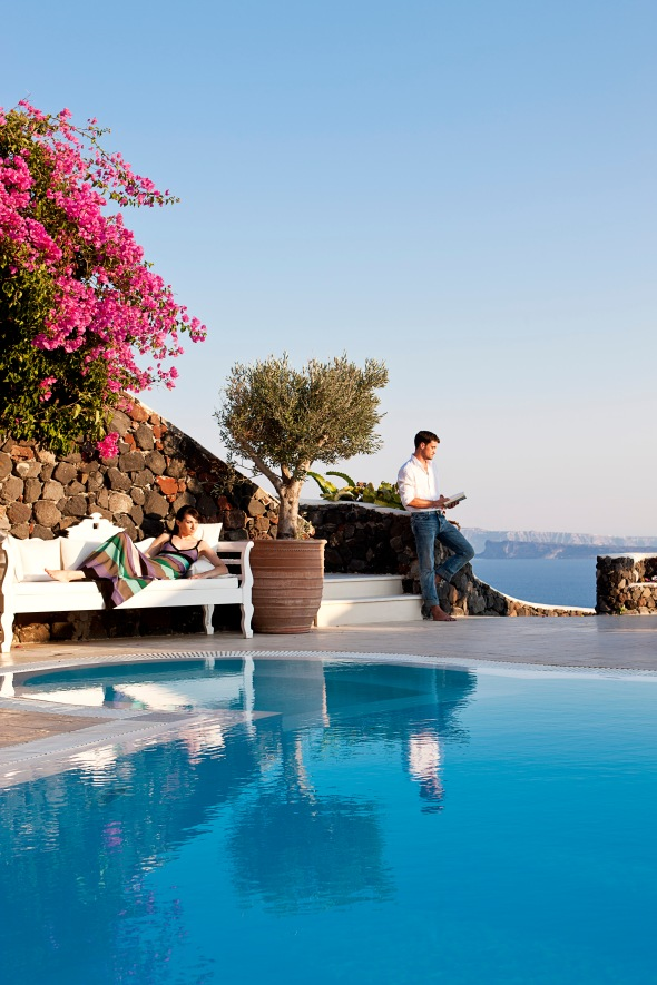 Canaves Oia Suites_65