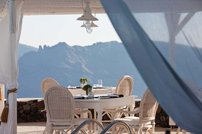 Canaves Oia Suites_79