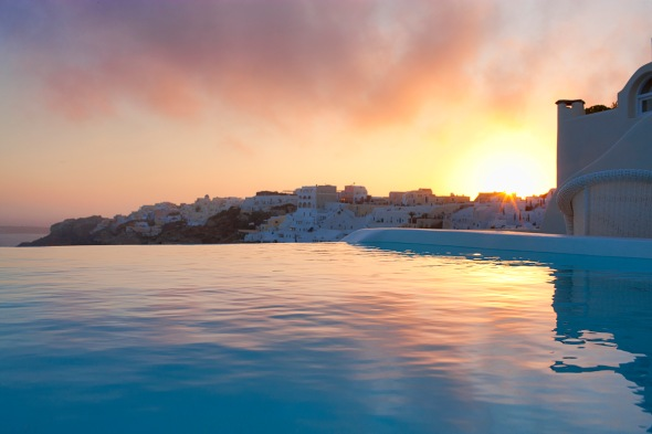 Canaves Oia Suites_93