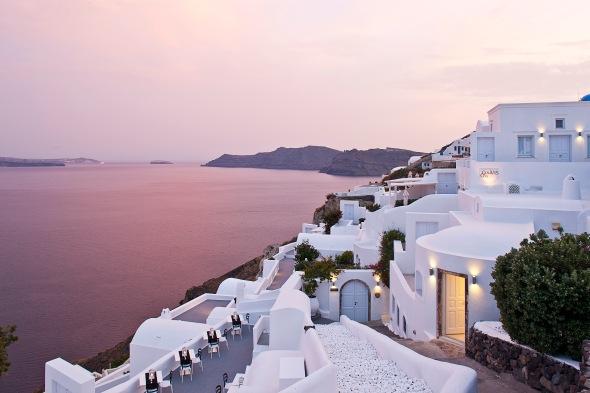 Canaves Oia_11
