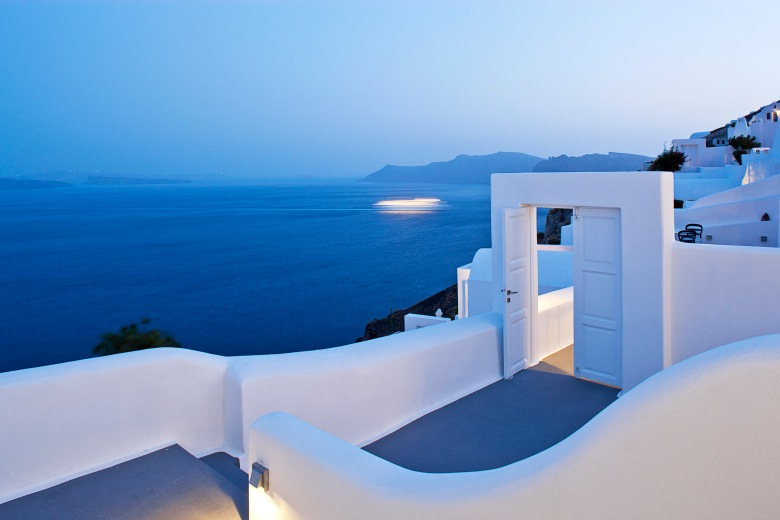 Canaves Oia_26