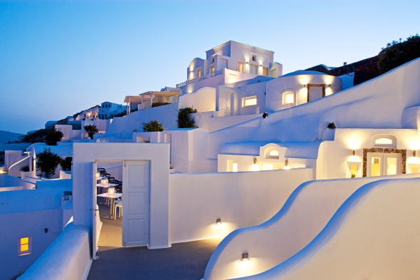Canaves Oia_27
