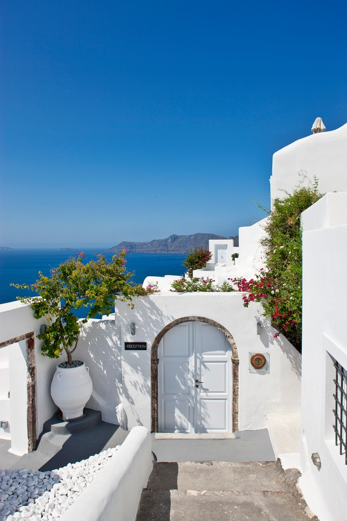 Canaves Oia_29