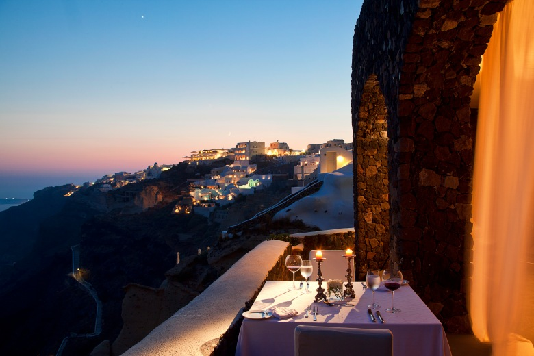 Canaves Oia Suites_80